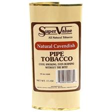 Super Value: Natural Cavendish 1.5oz