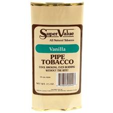Super Value: Vanilla 1.5oz