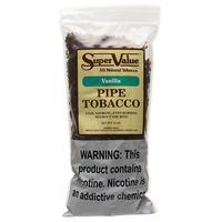 Super Value: Vanilla 12oz