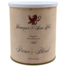 Drucquer & Sons: Prince's Blend 200g