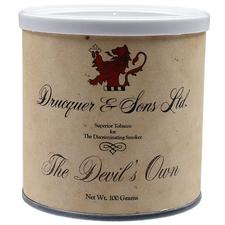 Drucquer & Sons: The Devil's Own 100g