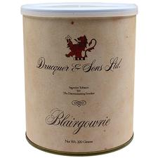 Drucquer & Sons: Blairgowrie 200g