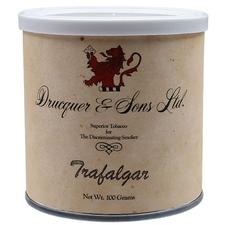 Drucquer & Sons: Trafalgar 100g