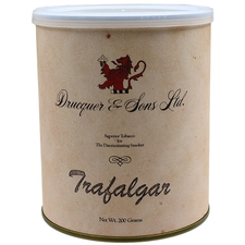Drucquer & Sons: Trafalgar 200g
