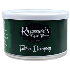 Kramer's: Father Dempsey 50g