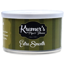 Kramer's: Extra Smooth 50g