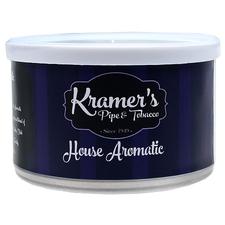 Kramer's: House Aromatic 50g