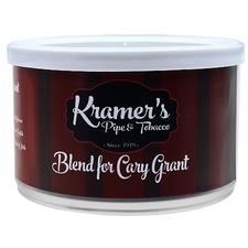 Kramer's: Blend for Cary Grant 50g