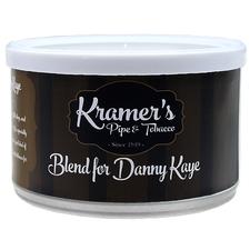 Kramer's: Blend for Danny Kaye 50g