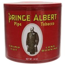 Prince Albert: Prince Albert 14oz