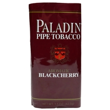 Paladin: Black Cherry 1.5oz