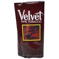 Velvet: Velvet 1.5oz