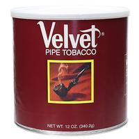 Velvet: Velvet 12oz