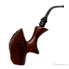 Danish Estates Champ of Denmark Smooth Freehand Sitter (4)
