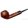 Danish Estates Johs Smooth Bulldog (9mm) (Unsmoked)