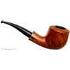 Danish Estates Bjarne Nielsen Smooth Bent Apple (J)
