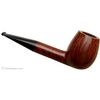 Danish Estates S. Bang Smooth Billiard (9) (Unsmoked)