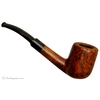 Danish Estates Ben Wade PC184 Smooth Bent Billiard (0049) (Unsmoked)