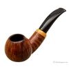 Danish Estates S. Bang Smooth Apple with Boxwood (7) (9mm)