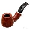 Danish Estates Winslow Smooth Bent Pot (B) (Unsmoked)