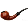 Peter Hedegaard Smooth Calabash (OP2) (9mm) (Unsmoked)