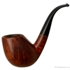 Mr. Andersen Smooth Bent Egg