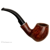Danish Estates Stanwell Hans Christian Andersen Smooth (VII) (With Case)