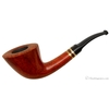 Danish Estates Stanwell Brass Band Smooth (180) (Unsmoked)
