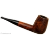 Danish Estates Bjarne Giant Smooth Billiard (9mm)