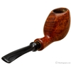 Danish Estates Ivan Holst Nielsen Smooth Bent Egg (A1S)