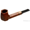 Danish Estates S. Bang Smooth Paneled Billiard with Horn (7) (9mm)