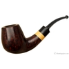 Jorn Larsen (UpTown's) Smooth Bent Brandy with Boxwood (1)