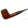 Bjarne Partially Rusticated Billiard