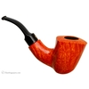 Danish Estates Winslow Crown Smooth Freehand (300) (Unsmoked)