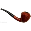 Danish Estates Kurt Balleby Smooth Rhodesian (5)