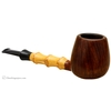 Danish Estates Jess Chonowitsch Smooth Brandy with Bamboo