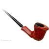 Danish Estates Nording Smooth Churchwarden Dublin with Plateau (2)