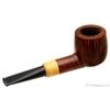 Danish Estates S. Bang Smooth Pot with Boxwood (6)