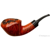 S. Bang Smooth Freehand Bent Dublin (B) (Unsmoked)