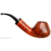 Danish Estates Erik Nording Smooth Bent Brandy (15)