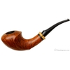 Danish Estates Tonni Nielson Smooth Horn with Spalted Maple (8)