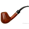 Karl Erik Smooth Bent Brandy (2SM) (Pre-1990)
