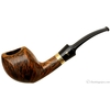 Danish Estates Stanwell Revival Smooth (168) (Made in Denmark) (9mm) (Unsmoked)