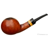Peter Heeschen Smooth Blowfish with Boxwood (B)
