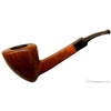 Danish Estates Ben Wade Majestic Designer Series Smooth Freehand (A)