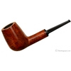 Danish Estates Peter Hedegaard Smooth Billiard (FF) (Unsmoked)
