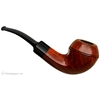 Danish Estates Stanwell S. Bang Design Smooth (188) (Made in Denmark)(9mm)(Unsmoked)