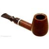Danish Estates Poul Ilsted Smooth Brandy (Unsmoked)