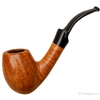 Jorgen Nielsen Smooth Bent Egg (Unsmoked)