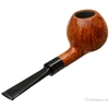 Danish Estates Tonni Nielsen Smooth Apple (5) (9mm) (Unsmoked)